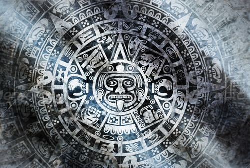 http://localhost/femeia/wp-content/uploads/2013/11/09/zodiacul-aztec-1.jpg