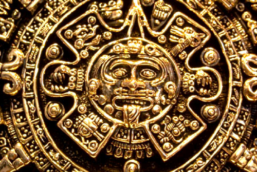 http://localhost/femeia/wp-content/uploads/2013/11/09/zodiacul-aztec-1.png