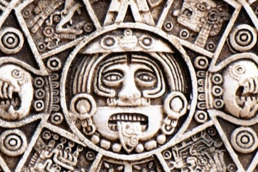 http://localhost/femeia/wp-content/uploads/2013/11/09/zodiacul-aztec-10.jpg
