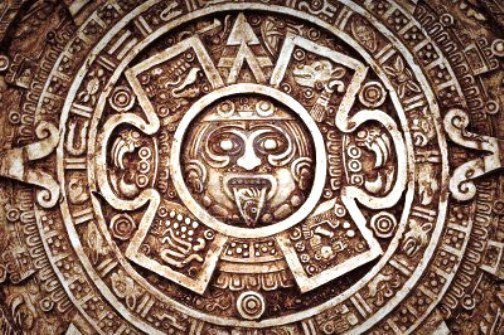 http://localhost/femeia/wp-content/uploads/2013/11/09/zodiacul-aztec-3.jpg