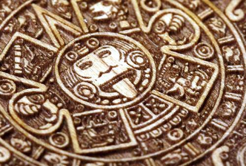 http://localhost/femeia/wp-content/uploads/2013/11/09/zodiacul-aztec-8.jpg