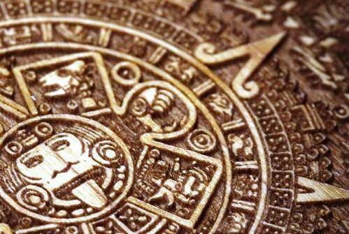 http://localhost/femeia/wp-content/uploads/2013/11/09/zodiacul-aztec-9.jpg