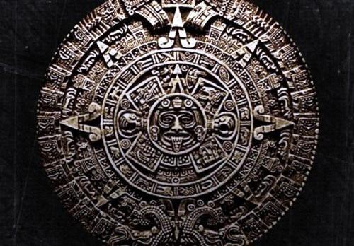 http://localhost/femeia/wp-content/uploads/2013/11/09/zodiacul-aztec.jpg
