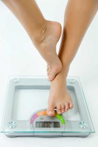 dieta de slabit 1200 calorii