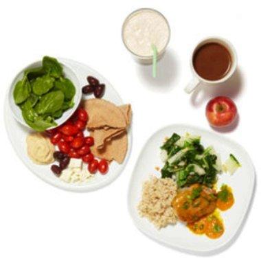 diete cu 1200 calorii pe zi