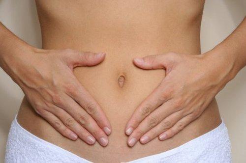 http://localhost/femeia/wp-content/uploads/2013/11/14/fibrom-uterin-2.jpg