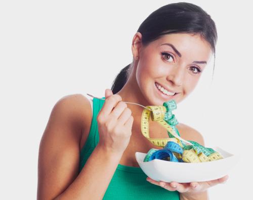 Dieta Rina - dieta de 90 de zile