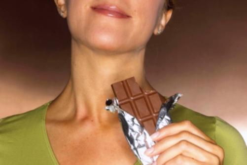 http://localhost/femeia/wp-content/uploads/2013/11/21/ciocolata-stimuleaza-cura-slabire-1.png