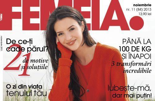 http://localhost/femeia/wp-content/uploads/2013/11/26/cover-femeia-cadou-noiembrie.jpg