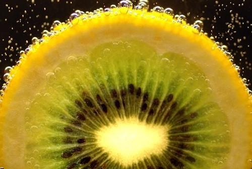 http://localhost/femeia/wp-content/uploads/2013/11/27/kiwi-ananas-lamaie-1.jpg