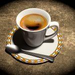 Care este ora ideala pentru cafea