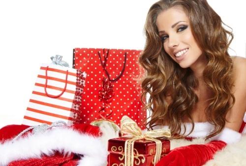 Lista cadourilor obligatorii de Craciun