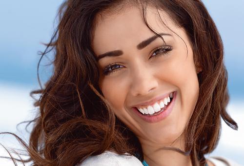 5 tipuri de machiaj in functie de tunsoarea ta