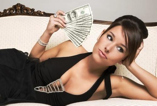 http://localhost/femeia/wp-content/uploads/2013/12/19/previziuni-financiare-2014-1.jpg