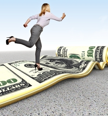 http://localhost/femeia/wp-content/uploads/2013/12/19/previziuni-financiare-2014-2.jpg
