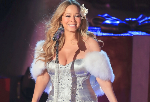 http://localhost/femeia/wp-content/uploads/2013/12/26/mariah-carey-concert.png