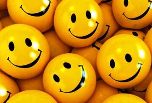 Gesturi mici care aduc fericire
