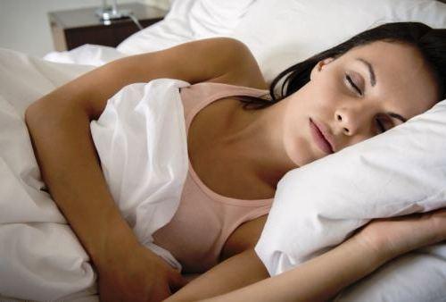 http://localhost/femeia/wp-content/uploads/2014/01/10/femeile-nevoie-mult-somn-2.jpg