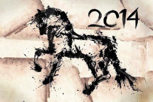 http://localhost/femeia/wp-content/uploads/2014/01/14/horoscopul-chinezesc-1.jpg