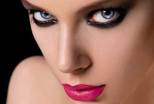7 mituri despre cosmetice