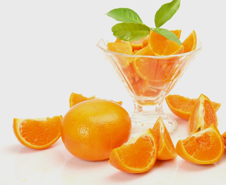 Ce poți găti cu 1 kg de portocale?