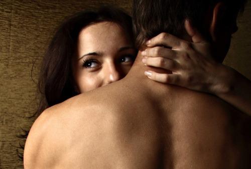http://localhost/femeia/wp-content/uploads/2014/01/27/bun-sexul-iarna-2.jpg