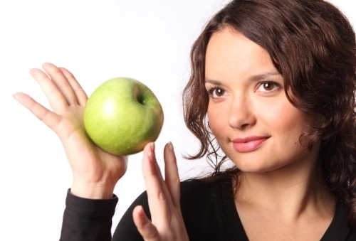 http://localhost/femeia/wp-content/uploads/2014/01/29/esueaza-dieta-hipocalorica-2.jpg
