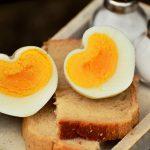 12 alimente pe care trebuie sa le ai in casa