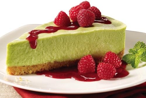 http://localhost/femeia/wp-content/uploads/2014/02/01/tarta-crema-avocado-2.jpg