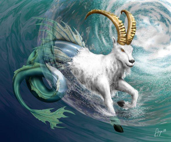 http://localhost/femeia/wp-content/uploads/2014/02/02/previziuni-sfaturi-astrologice-capricorni-1.jpg