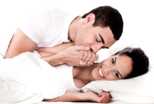Sex si zece principii de baza