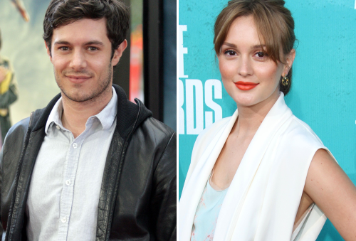 http://localhost/femeia/wp-content/uploads/2014/02/19/adam-brody-leighton-meester.png