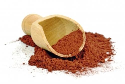 Pudra de cacao si beneficiile pentru sanatate