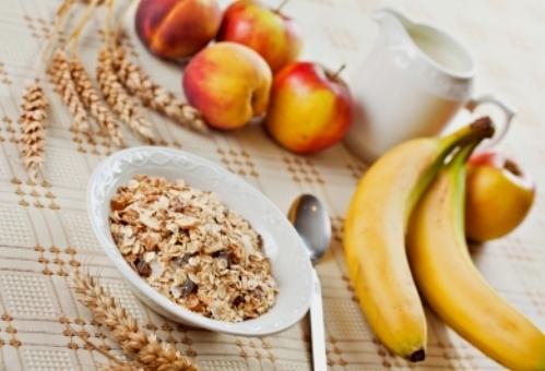 7 alimente care te ajuta sa te ingrasi sanatos