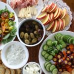 Dieta Atkins. Una dintre cele mai bune si eficiente diete din lume
