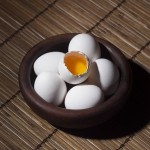 Ce contine un ou