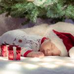 Ce au în comun cei născuți în decembrie