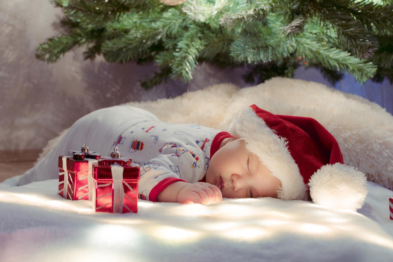 nascuti decembrie
