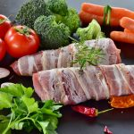 Dieta keto, reguli, strategie și principii