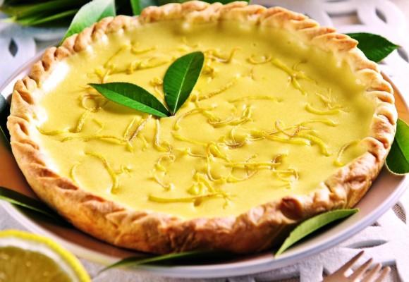 tarta de crema yuli escort