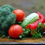Top 5 legume pentru dietă
