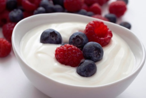 http://localhost/femeia/wp-content/uploads/2014/03/06/dieta-iaurt-2.jpg
