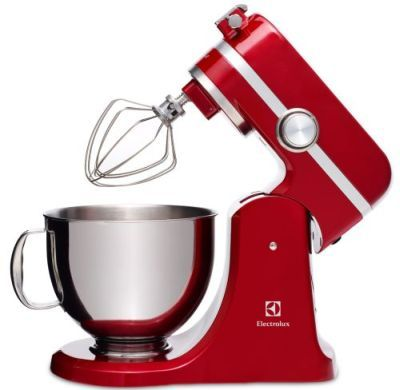 http://localhost/femeia/wp-content/uploads/2014/03/06/electrolux-kitchen-assistent-2.jpg