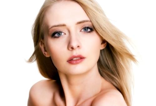 Secrete pentru o piele frumoasa