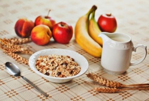 Carbohidrații într-o dieta de slăbire