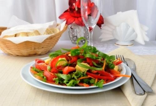 Alimente care stimuleaza tiroida