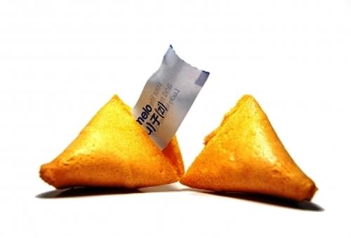 http://localhost/femeia/wp-content/uploads/2014/03/21/dieta-chinezeasca-1.jpg