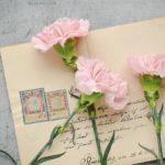 Citate si mesaje de 8 martie pentru femeia din viața ta