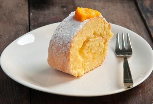 http://localhost/femeia/wp-content/uploads/2014/04/13/rulada-crema-portocale-3.jpg