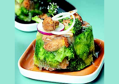 http://localhost/femeia/wp-content/uploads/2014/04/16/broccoli-aspic-art.png